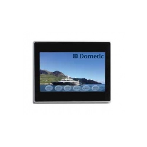 "PGD Touch Screen 7"" Flush Chiller"