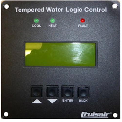 Display TWLC LCD