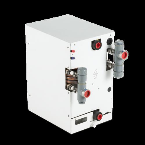 TWCX 30,000 BTUS 2361/2251 Base Unit with PLC w/ Smart Start