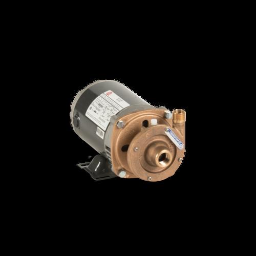 Oberdorfer 104M / P1500BXT - 1500 GPH, 115/230V, 1 PHASE
