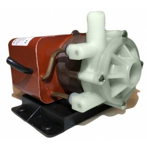 March Pump LC-3CP-MD/ PML500 230V