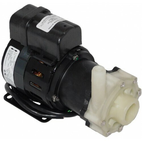 DOMETIC PUMP ASY PMA1000C 230V,  225500069