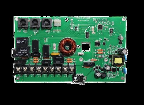 Aqua-Air Sapphire Power Module (Board Only) - ASY-203-X0B