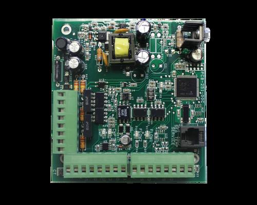 Hydromatic II Pump Board - ASY-251-X0C