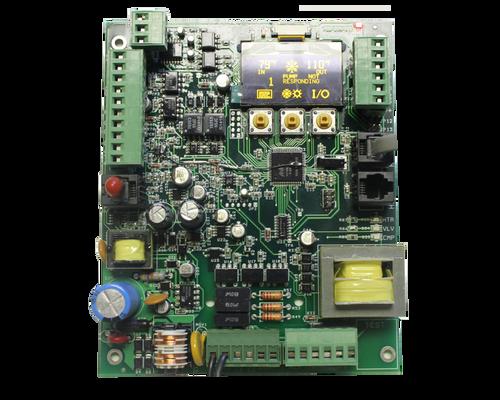 Hydromatic II Control Board - ASY-250-X0G