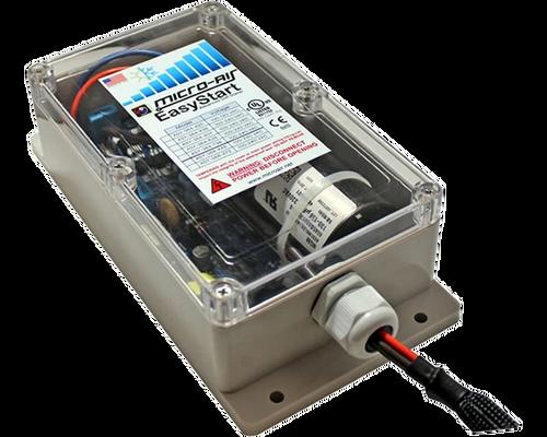 Copy of EasyStart™ 368 Soft Starter for AC Units 48K to 72K 230V - Copy of EasyStart™ 368 Soft Starter for AC Units 48K to 72K 230V - ASY-368-X72