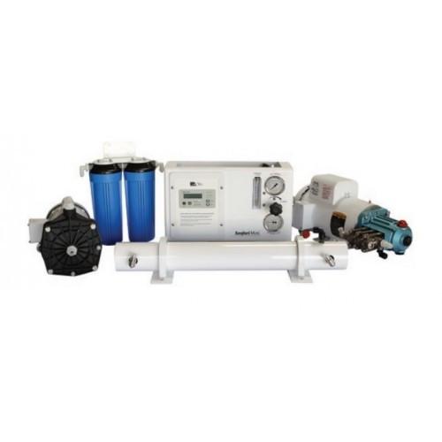Horizon Reverse Osmosis (HRO) Seafari Mini  170 GPD (MODULAR)