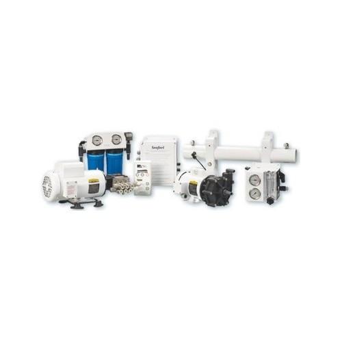 Horizon Reverse Osmosis Seafari Versatile 900 GPD (MODULAR),H25M900-2