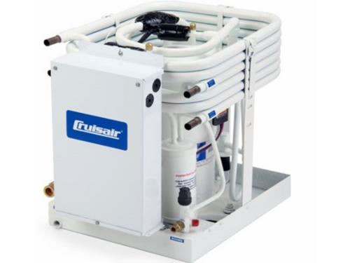 Dometic RM24C-417 - 230V 60HZ Modulating Condensing Units, R417A        701724201