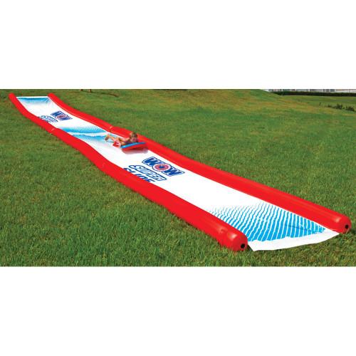 WOW Watersports Super Slide Giant 25' Water Slide