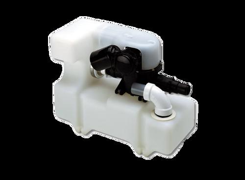 Dometic Sealand VG2 Vacuum Generator 317759024