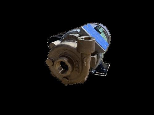 Scot Pump 1500GPH 115/230V 50/60hz