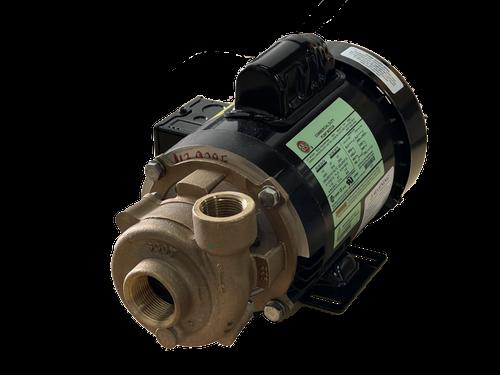 Scot Pump  3000GPH 115/230V 50/60hz