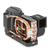 DTG12 BTU 220-240V 50/60HZ DOMETIC 410A TURBO GLOBAL UNITS WITH SMARTS START, 205162133