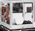 EI1000X-230V DOMETIC Eskimo Ice Titanium Units w/ Digital Control