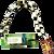 DOMETIC Relay Trigger 115V-TR115
