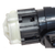March Pump AC-5CP-MD/ PMA1000C 115V