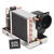 ECD3.5K/1-HV 115v/60 Hz 134A KIT, 207500001