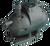 Copy of Mach5 – Water Pressure Pump  - 230V  60Hz