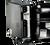 Danfoss Module 101N0500 (AC/DC) CR & CF Units Dometic