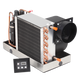 ECD10K/1-HV 230v/60 Hz 410A KIT,  207500010