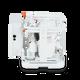 DEU36 230V/60Hz WITH SMART START Dometic Emerald Units, R410A          201152373