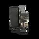 TVE16, 230V/60 Hz DOMETIC EMERALD SERIES TURBO VAP UNITS R410A        215613500