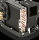 TVE16, 230V/60 Hz EMERALD SERIES TURBO VAP UNITS R410A P/N215613500