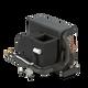 EBE18, 230V, 50/60 Hz EBE SERIES EVAPORATOR UNITS R410A P/N215400518