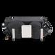 EBLE16 115V, DOMETIC 2 HV BLOWERS  LOW PROFILE DRAW-THROUGH SERIES EVAPORATOR UNITS R410A          215400415