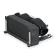 EBLE24 230V,2 HV BLOWERS  LOW PROFILE DRAW-THROUGH SERIES EVAPORATOR UNITS R410A P/N215400424