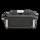 EBLE30 230V, DOMETIC 2 HV BLOWERS  LOW PROFILE DRAW-THROUGH SERIES EVAPORATOR UNITS R410A         215400430