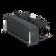 EBLE36 230V,2 HV BLOWERS  LOW PROFILE DRAW-THROUGH SERIES EVAPORATOR UNITS R410A P/N215400436