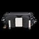 EBLEP30 230V, DOMETIC WITH PLENUM LOW PROFILE DRAW-THROUGH SERIES EVAPORATOR UNITS R410A       215400431