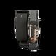 TV6 115V/60Hz DOMETIC Turbo Vap Units, R-417A          215412100