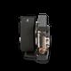 TV12 230V/60Hz DOMETIC Turbo Vap Units, R-417A          215413400