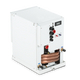 VARC48 208-230V/50-60/1 Variable Capacity Chiller