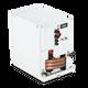 VARC72 208-230V/50-60/1 Variable Capacity Chiller