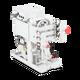 MCGX 90,000 BTUS-180,000 BTUS  3853 Base Unit with PLC