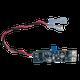 TRIGGER - DUAL VOLTAGE - 115/230V