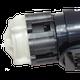 March Pump AC-5CP-MD/ PMA1000C 230V
