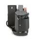 DTG10 BTU  220-240V 50/60HZ DOMETIC 410A TURBO GLOBAL UNITS WITH SMARTS  START,  205162112