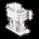 MCGX 36 2251 TITAN Module Reverse Cycle DDC control, R410A