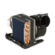 """AU6HV 5""""MR 230V AU Air Handlers, with High Velocity Blowers  From: 6,000 - 24,000 BTUS"""