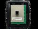 SMXir Control Display/Keypad (replacement) - 502-09