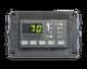 Elite II Display (Replacement) - 314-09-GR