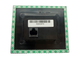 Passport I/O Display (Replacement) - ASY-402-X03