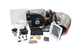 Installation Kit 6K ECD6K/1-HV - 218000106