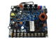 Micro-Air Unity Control Board Replacement for Dometic 223100502/501-09-BL