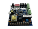 MCC Control Board / DDC Control Board Replacement  ASY-405-XXX